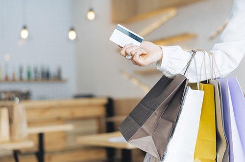 İnternette en çok satılan ürünler 2019