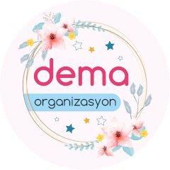 Dema Organizasyon