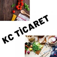 KCticaret